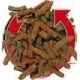 Versele Laga Cavia Complete Eldeberry+Timothy- pre morčata 1,75 kg