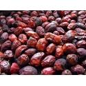 Šípka plod celý sušený 100g, 250g, 500g, 1 kg
