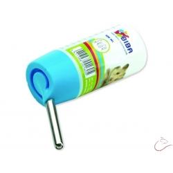 Napájačka SAVIC Biba plastová 11,5 cm (100ml)