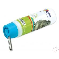Napájačka SAVIC Biba plastová 17,5 cm (250ml)
