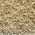 Mliečne granule -pelety pre mláďatá a dojčiace matky 1kg,3kg,5kg