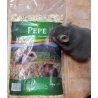 PEPE hoblinová podstielka s prírodnou vôňou 450g