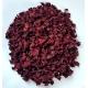 Cvikla sušená (červená repa) 30 g