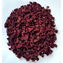 Cvikla sušená (červená repa) 150 g, 500g, 1 kg