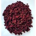 Cvikla sušená (červená repa) 30g,100 g, 500g, 1 kg