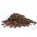 Sušené kukly Priadky morušovej 100g