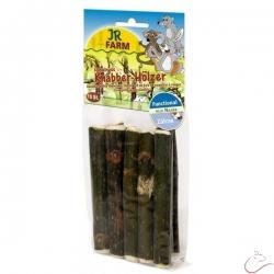 JR Farm-vetvičky z lieskového orecha 40g