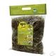JR Farm - Bioseno Organic Hay 100% 500 g