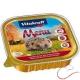 Vitakraft menu pre ježka Premuim-mokré 100g