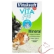 Vita Fit Mineral +JOD s morskými riasami 170g