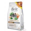 Brit Animals CHINCHILLA Complete 300g