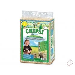 Hobliny JRS Chipsi 60L / 3,6 kg