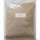 Tolsa Sepiolite kúpací piesok 1kg
