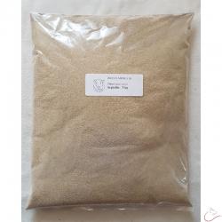 Tolsa Sepiolite kúpací piesok 1,3,5 kg