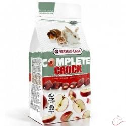 Versele Laga Crock Complete Apple-jablko 50 g
