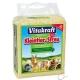 Vitakraft Comfort Classic 15 L