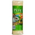 PEPE podstielka s vôňou jablka 14L
