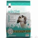 Supreme Science Selective Rabbit Aduld 1,5 kg