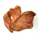Sušené bravčové ucho-veľké 1 kus