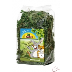 JR Farm Žihľava 80 g