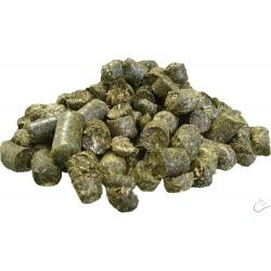 Mifuma Heucobs- granulované seno 1kg,3kg,5kg