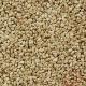 Apetit Johnny Corn 7L / 2,5 kg-kukuričná podstielka jemná