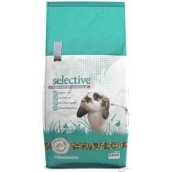 Supreme Science Selective Rabbit Aduld 3 kg