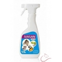 Ivasan spray Kvapalný dezinfekčný prostriedok 500 ml