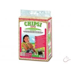 Hobliny JRS Chipsi SUPER 60L / 3,4 kg